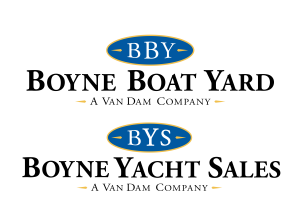 BBY_BYS Combine Logo 1_17-01