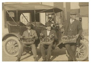 old-photo-morels